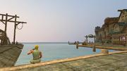 Qeynos Harbor (POI)