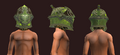 Aetherplate Helm (Equipped).png