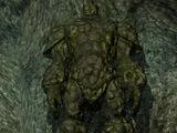 Earthen Avatar IX