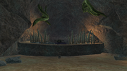 Trial of Harclave1