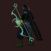 Heroes-fest-quarrel-weapon