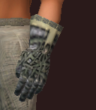 File:Thaumaturge's Gloves of the Archcaster (Equipped).png