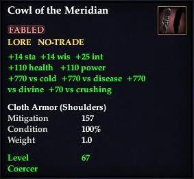 File:Cowl of the Meridian.jpg