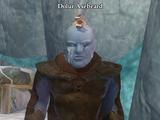 Dolur Axebeard