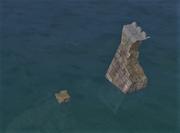 Shark Bait Rock