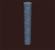 Tall-column-stone-adoration