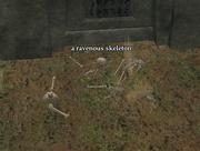 Ravenousskeleton