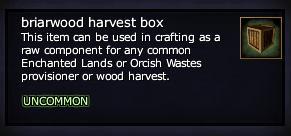 File:Briarwood harvest box.jpg