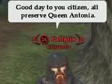 Fullgrin