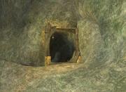 The Glittering Mine