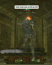 Lord Sasil | EverQuest 2 Wiki | FANDOM powered by Wikia