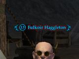 Fulkoir Haggleton (Caves)