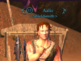 Aalic