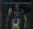 Darlek the Exterminator