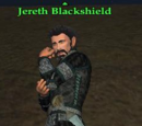 Jereth Blackshield