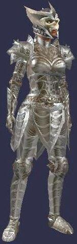 File:Malicious (Armor Set) (Visible, Female).jpg