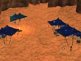 Camp D'Sas