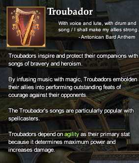 Everquest 2 troubadour