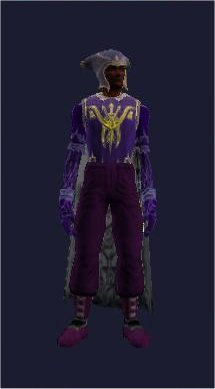 File:Illusory Vexation (Armor Set) (Visible, Male).jpg