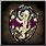Shield Icon 06 (Legendary)