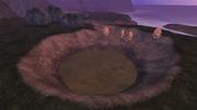 Crater Mine