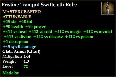 File:Tranquil Swiftcloth Robe.jpg