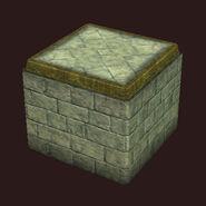 Dhalgar-stone-dias