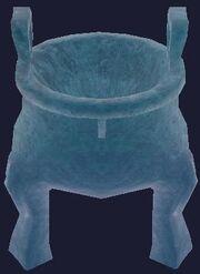 Glacial cauldron (Visible)