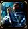 Agent King Grorlif icon