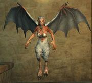 Aputta-windsister-mercenary