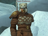 Knut Orcbane