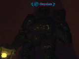 Onyxlam