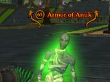 Armor of Anuk