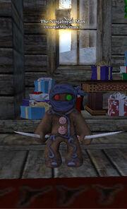 The-ninjabread-man-merc
