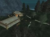 Centaur Encampment