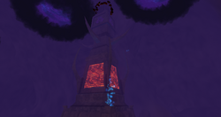 Obelisk of Lost Souls (top)