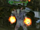 Ukdan the Dark