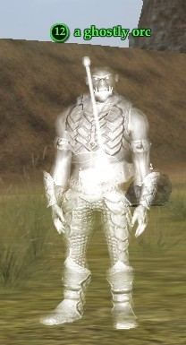 File:A ghostly orc.jpg