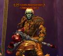 Grolla Skullwielder