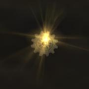 Shiny tinkerfest cog