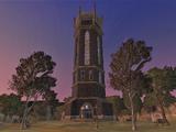 Myrrin's Tower