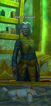 Elder-lyraquel