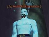 Lord Doljonijiarnimorinar
