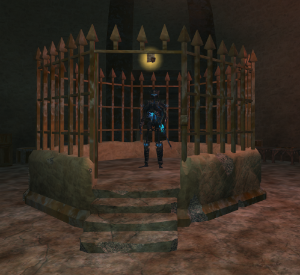 Rogues Gallery   EverQuest 2 Wiki   FANDOM powered by Wikia