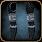 Shoulders Icon 0107 (Treasured)