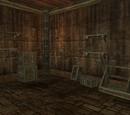The Armory (Deathfist Citadel)