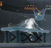 Alangria