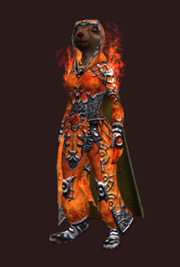 Frock-of-Flame-Amror-equipped