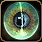 Icon eye 03 (Legendary)
