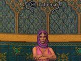 Lathena